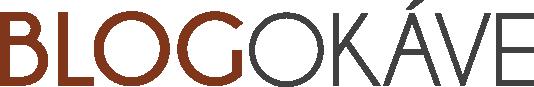 Eshop – Blog o káve