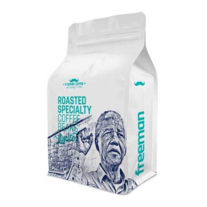 Kongo Kivu - 9 Grams Coffee